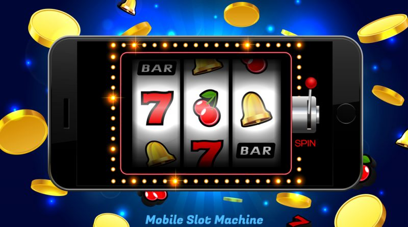 Little Understood Approaches To Gambling