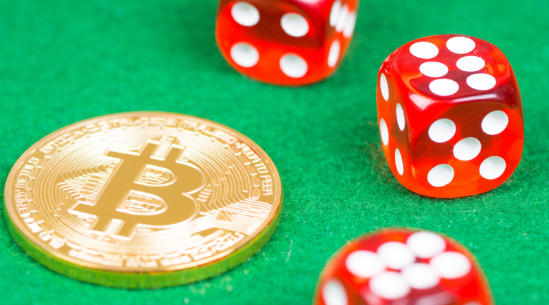 The Difference Between Gambling And Search engines like google