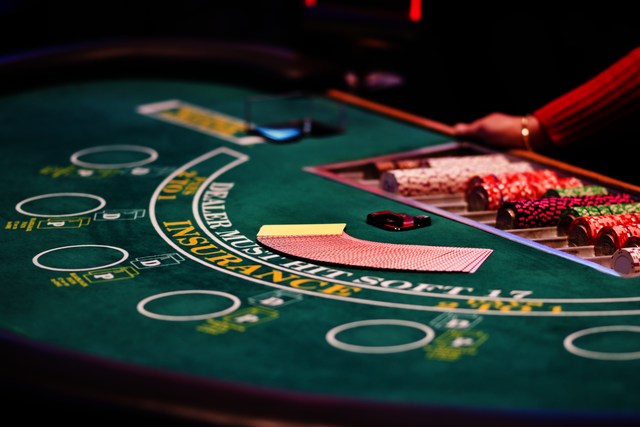Why No One Is Discussing Gambling As Well As