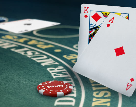 The Key Of Online Gambling That Nobody Is Talking About
