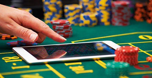 Why Paytm Online Betting Is The Only Ability, You Required